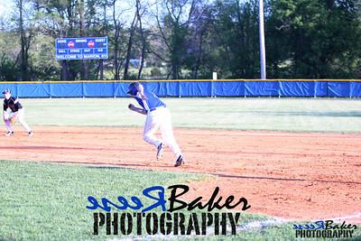 2013 CCHS Baseball_0042