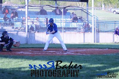 2013 CCHS Baseball_0027
