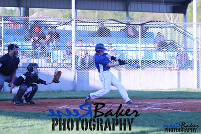 2013 CCHS Baseball_0024