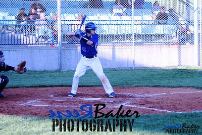 2013 CCHS Baseball_0043