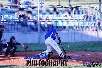 2013 CCHS Baseball_0070