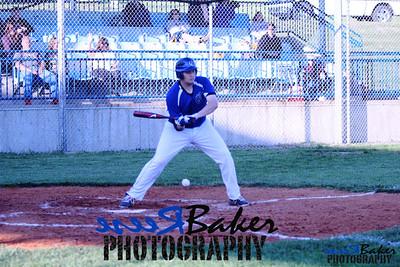 2013 CCHS Baseball_0060