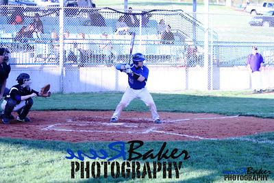2013 CCHS Baseball_0030