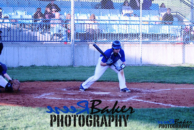 2013 CCHS Baseball_0045