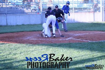 2013 CCHS Baseball_0051