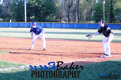 2013 CCHS Baseball_0067