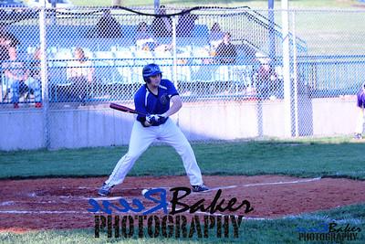 2013 CCHS Baseball_0054