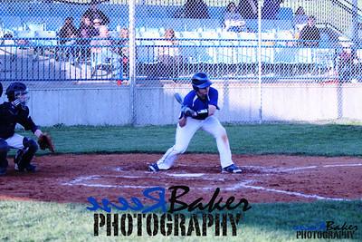 2013 CCHS Baseball_0044