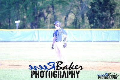 2013 CCHS Baseball_0031