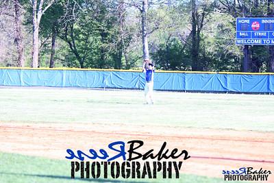 2013 CCHS Baseball_0018