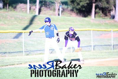 2013 CCHS Baseball_0037
