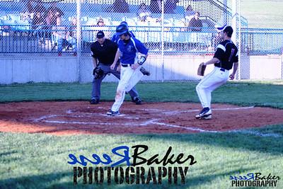 2013 CCHS Baseball_0062