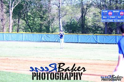 2013 CCHS Baseball_0016
