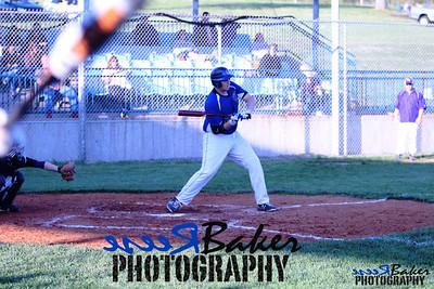 2013 CCHS Baseball_0063