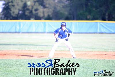 2013 CCHS Baseball_0032