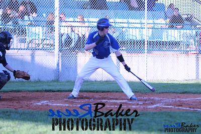 2013 CCHS Baseball_0020