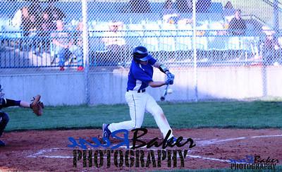 2013 CCHS Baseball_0052a
