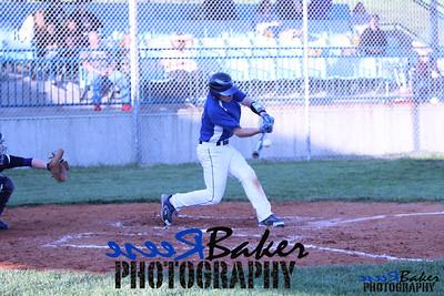 2013 CCHS Baseball_0052
