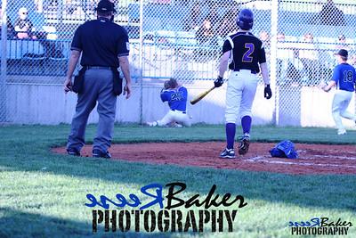 2013 CCHS Baseball_0006