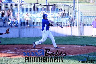 2013 CCHS Baseball_0064