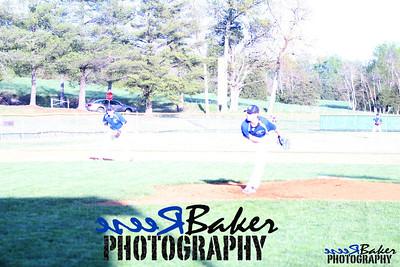 2013 CCHS Baseball_0014