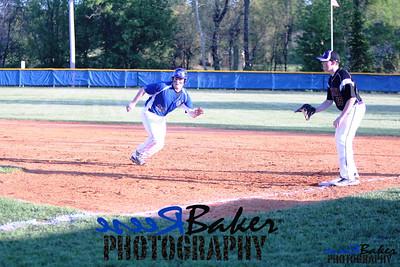 2013 CCHS Baseball_0068
