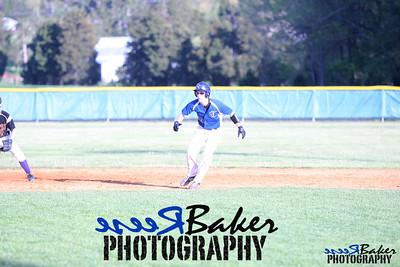 2013 CCHS Baseball_0033