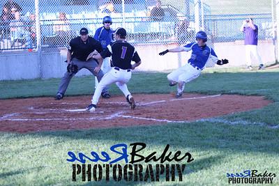 2013 CCHS Baseball_0047