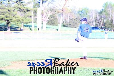 2013 CCHS Baseball_0010