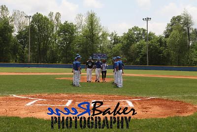 2014 Rocket Baseball Sr Day_0016