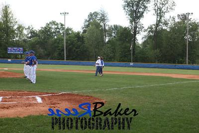 2014 Rocket Baseball Sr Day_0002