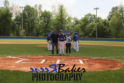 2014 Rocket Baseball Sr Day_0013