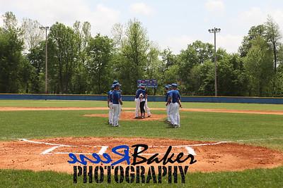 2014 Rocket Baseball Sr Day_0015