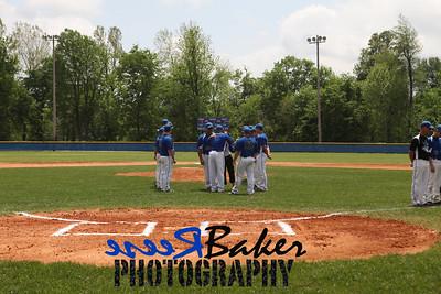 2014 Rocket Baseball Sr Day_0024
