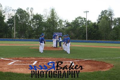 2014 Rocket Baseball Sr Day_0003
