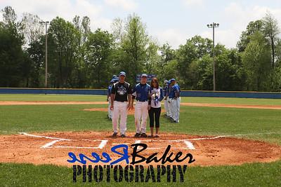 2014 Rocket Baseball Sr Day_0018