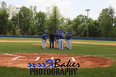 2014 Rocket Baseball Sr Day_0011