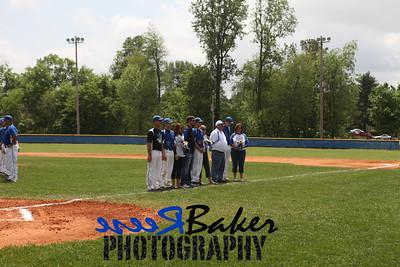 2014 Rocket Baseball Sr Day_0021