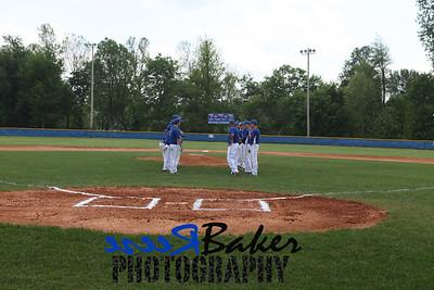 2014 Rocket Baseball Sr Day_0001