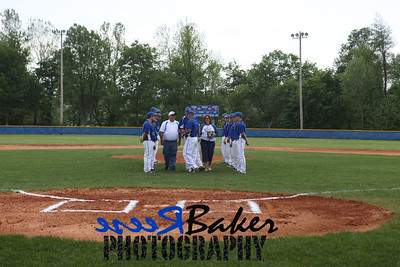 2014 Rocket Baseball Sr Day_0005