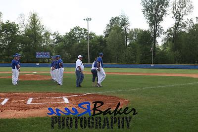 2014 Rocket Baseball Sr Day_0007