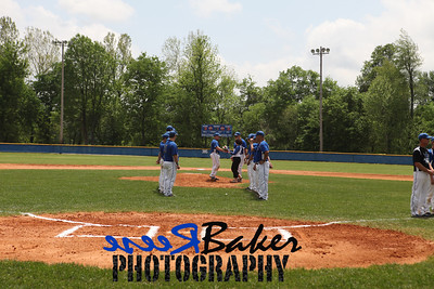 2014 Rocket Baseball Sr Day_0022