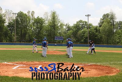 2014 Rocket Baseball Sr Day_0014