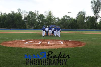 2014 Rocket Baseball Sr Day_0004