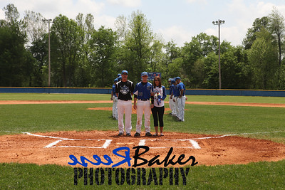 2014 Rocket Baseball Sr Day_0020