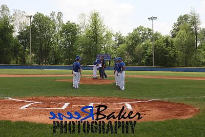2014 Rocket Baseball Sr Day_0009