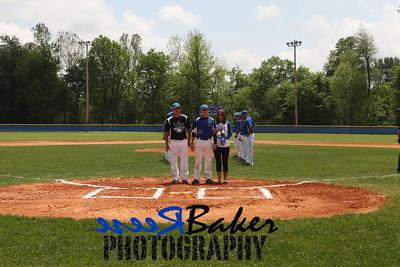 2014 Rocket Baseball Sr Day_0019