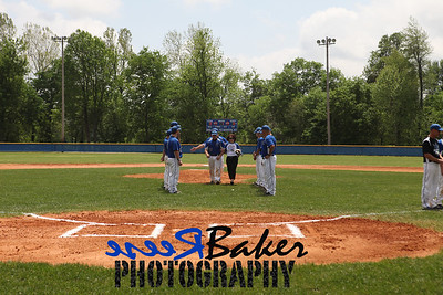 2014 Rocket Baseball Sr Day_0023