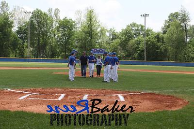 2014 Rocket Baseball Sr Day_0010