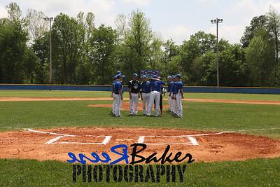 2014 Rocket Baseball Sr Day_0017